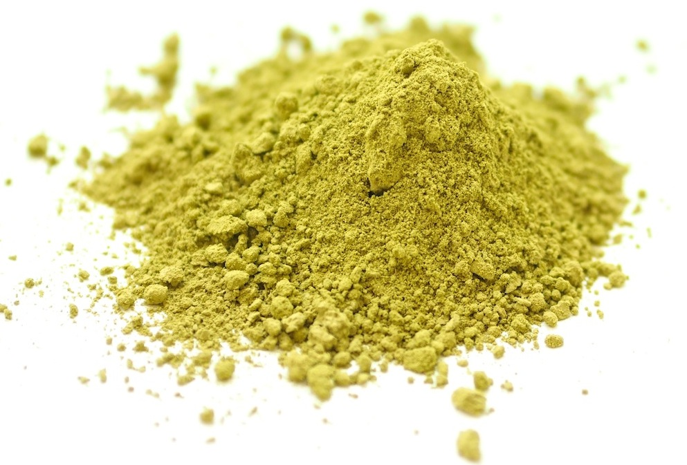 Henna Powder: Henna Powder – What Is Henna Powder