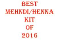Best-henna-kit