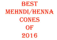 Best-mehndi-cones-or-henna-cones-of-2016