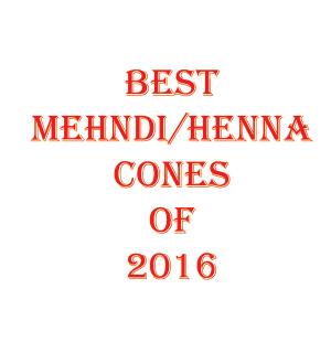 best henna cones mehndi 39 n 39 henna tattoo designs and patterns. Black Bedroom Furniture Sets. Home Design Ideas