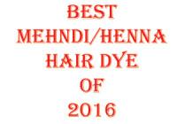 Best-henna-hair-dye